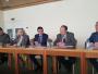 Za 665 zaposlenih u JUNP Plitvička jezera 16. travnja 2018. potpisan je novi Kolektivni ugovor!
