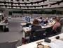 Generalna skupština Sektora turizma i sjednica Izvršnog odbora EFFAT-a