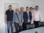 Potpisan Kolektivni ugovor za JU NP Brijuni