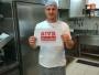 Kampanja austrijskih kolega: #JVRbleibt!